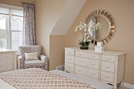 Bedroom Dresser Decoration Ideas Bedroom Dresser Decorating Ideas Geotruffe