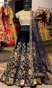 lancha dress wedding lancha buy collections page 2 glowroad
