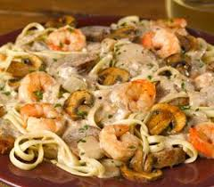 fred meyer leigh recipes pasta sausage and shrimp