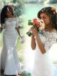 Wedding Dresses 2017 Wedding Dresses 2017 2018 Online Sale Missydress
