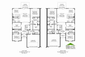 ranch home floor plans with walkout basement 50 fresh house plans walkout basement best house plans gallery