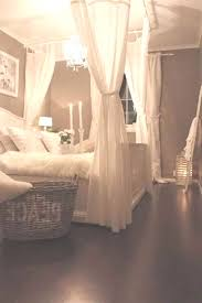 shabby chic bedrooms 33 cute and simple bedroom exceptional