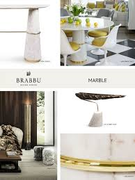 five cool room ideas for everyone 544 best decorating with marble images on pinterest dining room