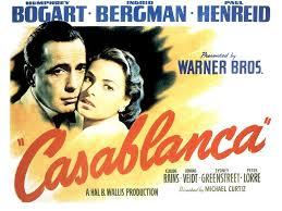 Best Classic Movies Miss Cellania Casablanca