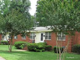 Camden Forest Apartments Charlotte Nc by Shamrock Gardens Apartments Charlotte Nc Walk Score