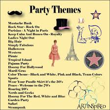theme ideas best 25 bunco themes ideas on bunco ideas bunco