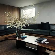 apartment 34 home facebook