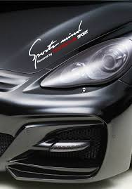 subaru windshield decal product 6 pc set subaru impreza wrx sti brake caliper high temp