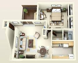 layouts of houses 2 bedroom apartment design layouts spurinteractive com