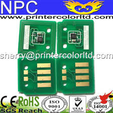 xerox drum chip resetter workcentre 5019 5021 drum reset chip for xerox wc5019 wc5021