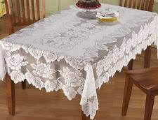 dining table cover ebay