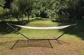 twin oaks recalls hammock stands due to fall hazard cpsc gov