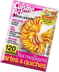 hors s ie cuisine actuelle cuisine actuelle hors série 2015 28 images cuisine