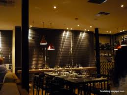 sparrow kitchen and bar north adelaide closed foodie ling