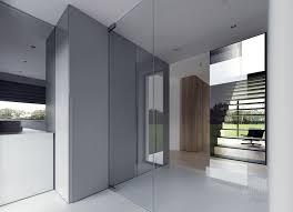 wohnideen minimalistischen korridor wohnideen korridor tapete villaweb info