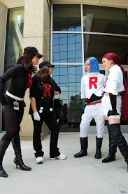 110 best cosplay images on pinterest cosplay costumes cosplay