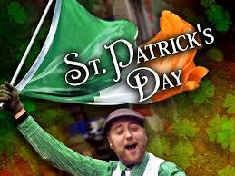 best places for st patrick u0027s day attire in baltimore cbs baltimore