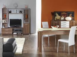 table et chaises de cuisine chez conforama chaises de salle a manger chez fly superior table et chaise