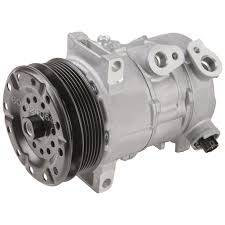Dodge Journey White - dodge journey a c compressor from discount ac parts