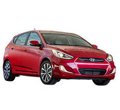 hyundai accent price 2017 hyundai accent prices msrp invoice holdback dealer cost