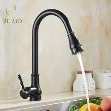 3 kitchen faucet popular 3 kitchen sink faucet buy cheap 3 kitchen sink faucet lots