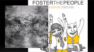 songs like sweater weather sweater weather x pumped up kicks mashup the neighbourhood
