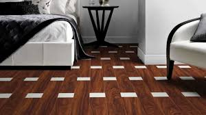 Bedroom Tile Designs Beautiful Floor Tiles Design For Bedrooms Ideas With Designs In