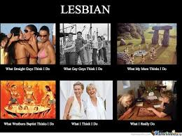 Funny Lesbian Memes - lesbian memes best collection of funny lesbian pictures