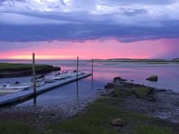 comfortable cape cod summer rental executive accommodation