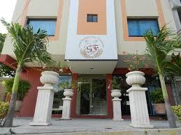 hotel boutique san francisco salina cruz mexico booking com