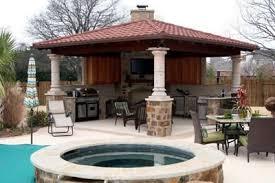 Pool Patios And Porches Cincinnati Pool And Spa Decks Dayton U0026 Cincinnati Deck Porch
