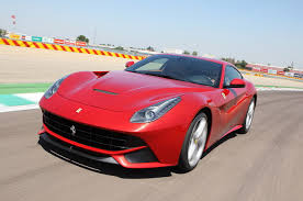 25 future cars you won the fastest cars in the world pictures specs performance
