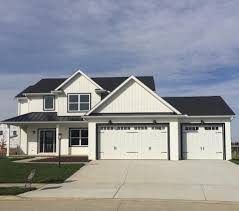 custom home design ideas amazing dean custom homes on home design dean custom builders home