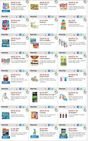 Spirit Of Halloween Printable Coupon by Free Printable Coupons For Walmart Best Business Template
