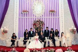Wedding Organizer Wedding Organizer Iweddingorganizer