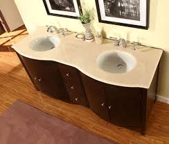 silkroad exclusive jb 0272 cm 67 67 inch double sink bathroom