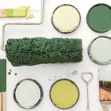 pro tips how to be an eco friendly painter u2022 colorhouse
