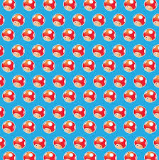 mario wrapping paper 34 best paper images on digital papers mario brothers