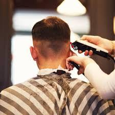 sam u0027s barbers home facebook