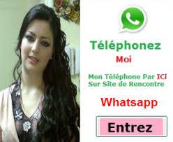 femme pour mariage avec numero telephone whatsapp dardacha whatsapp femme marocain mariage whatsapp