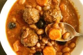 cuisine tunisienne cuisine tunisienne les saveurs culinaires de rosa