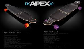 original diamond drop original longboards apex 40 diamond drop 42966 baidata