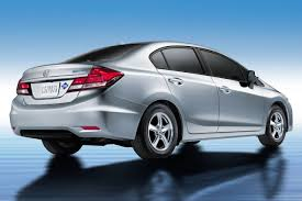 used 2014 honda civic sedan pricing for sale edmunds