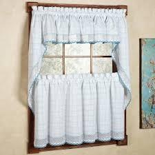 swag valances for windows u2013 craftmine co