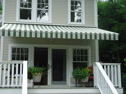 Durasol Awnings Awnings Door Systems Of Montana