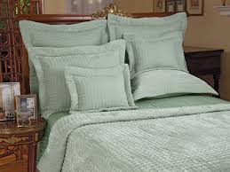 soho loft luxury bedding italian bed linens schweitzer linen