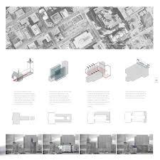 architectural layouts architectural portfolio ideas fromgentogen us