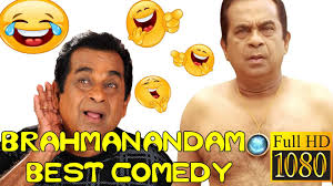 comedy film video clip brahmanandam latest unseen comedy scenes 2016 south indian movies