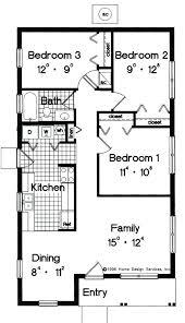 online floorplan build a floorplan
