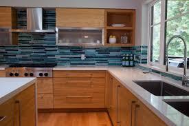 top hinge kitchen cabinets top hinge cabinets houzz